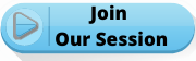 join our session button