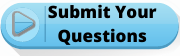 submit your questions button